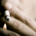 Tricks To Stop Smoking For Good