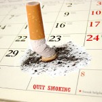 Tips To Help You Give Up Smoking