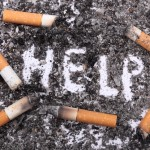 Tips For Giving Up Smoking